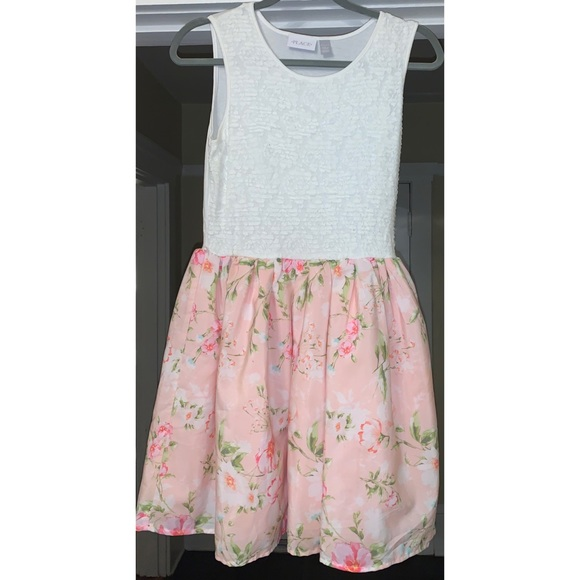 The Children's Place Other - Girls dresses